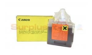 CANON A1 INK YELLOW (F41-6131-000)