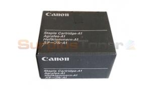 CANON A1 STAPLES (F23-0603-000)