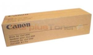 CANON CLC-200 CYLINDER (1352A002)