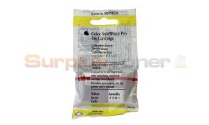 APPLE COLOR STYLEWRITER PRO INK YELLOW (M1951G/A)