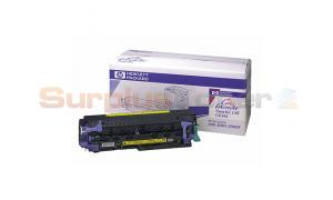 HP COLOR LASERJET 8500 FUSER 110V (C4155A)