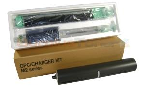 RICOH LP-M32 OPC / CHARGER KIT (G732-02)