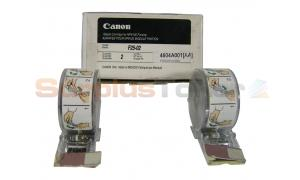 CANON 9120 STAPLES (4604A001[AA])