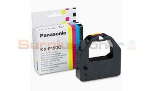PANASONIC KX-P2123 2180 RIBBON 4 COLOR 700M (KX-P150C)