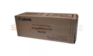 CANON IMAGEPRESS C1+ STARTER CLEAR (3231B001)