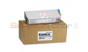 KONICA 7812 TONER CARTRIDGE MAGENTA (950185)