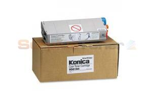 KONICA 7812 TONER CARTRIDGE CYAN (950184)
