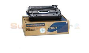 TROY 9000/9040/9050 MICR TONER CARTRIDGE BLACK (02-81081-001)