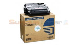TROY HP LASERJET 4200 TONER CARTRIDGE BLACK (02-81118-001)