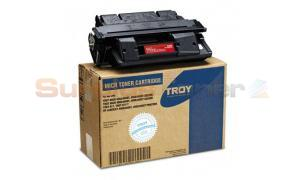TROY 617 MICR TONER BLACK (02-18791-001)