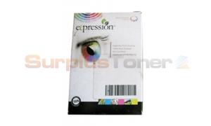 HP NO 97 INK TRI-COLOR EXPRESSION (R-C9363WN)