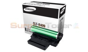 SAMSUNG CLP-315 DRUM UNIT (CLT-R409)