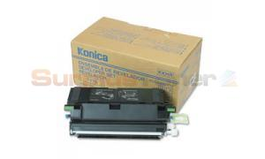 KONICA 7410 DEVELOPER KIT BLACK (950713)
