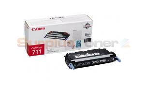 CANON 711 TONER CARTRIDGE BLACK (1660B002)