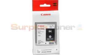CANON PFI-103 INK TANK BLACK 130ML (2212B001)