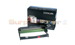 LEXMARK X204N PHOTOCONDUCTOR KIT (X203H22G)