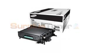 SAMSUNG © CLP-770ND TRANSFER BELT (CLT-T609/SEE)
