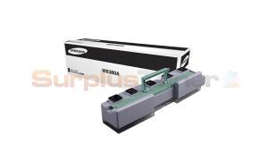 SAMSUNG CLX-8380ND WASTE TONER CONTAINER (CLX-W8380A)