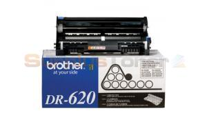 BROTHER MFC8890DW DRUM UNIT (DR620)