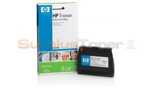 HP DATA CTG COLORADO 5GB 2.5 / 5.0 1 PACK (C4429A)