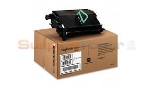 QMS MAGICOLOR 2200 TRANSFER BELT UNIT (1710478-001)