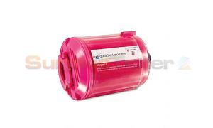 MEDIA SCIENCES TONER MAGENTA FOR XEROX PHASER 6110 (MS6110M)