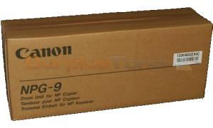 CANON NPG-9 DRUM UNIT (1336A002)