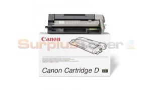 CANON NP-1500 TONER CARTRIDGE BLACK (F41-7601-700)