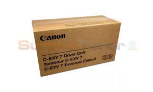 CANON IR1210 C-EXV7 DRUM UNIT (7815A003)