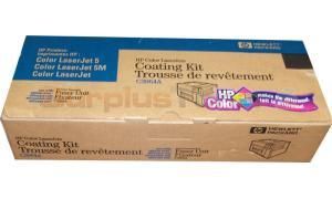 HP COLOR LASERJET 5 COATING PAD KIT (C3964A)