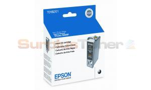 EPSON STYLUS PHOTO 2000P INK BLACK (T015201)