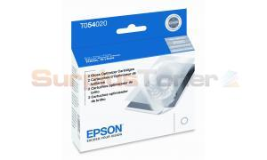 EPSON STYLUS PHOTO R800 GLOSS OPTIMIZER (T054020)