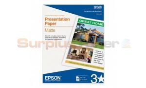 EPSON PAPER INKJET HI RESOLUTION (S041062)