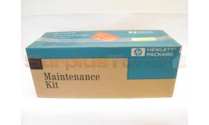 HP LASERJET 5SI 8000 MAINTENANCE KIT 220V (C3972B)