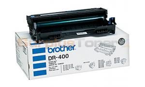 BROTHER 4750 DRUM BLACK (DR-400)