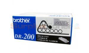 BROTHER HL-720 DRUM BLACK (DR-200)