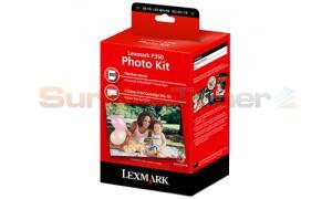 LEXMARK X9350 NO. 45 HY PHOTO KIT COLOR (18Y0146)