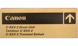 CANON IRC2100 C-EXV2 DRUM BLACK (4230A003)