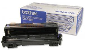 BROTHER 5130 5150 DRUM UNIT (DR3000)