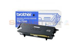 BROTHER HL 1650 5030 8420 TONER CARTRIDGE (TN7300)