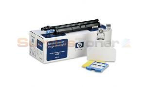 HP CLR LJ 9500 IMAGE CLEANING KIT (C8554A)