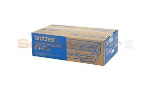 BROTHER HL-1650 DRUM UNIT (DR7000)