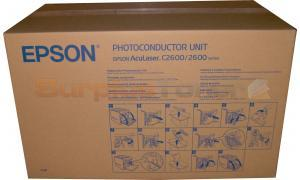 EPSON C2600 2600SERIES PHOTOCONDUCTOR UNIT (S051107)