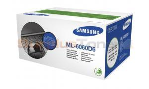 SAMSUNG © 6040 6060 TONER BLACK (ML-6060D6)