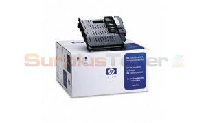 HP COLOR LJ 4650 IMAGE TRANSFER KIT (Q3675A)