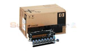 HP LJ 4240 4250 MAINTENANCE KIT 110V (Q5421-67901)