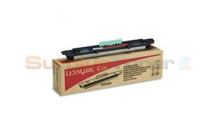 LEXMARK C720 FUSER CLEANING ROLLER (15W0905)