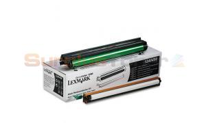 LEXMARK OPTRA 1200 PHOTOCONDUCTOR DRUM BLACK (12A1450)