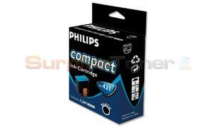 PHILIPS I-JET SERIES INK CARTRIDGE (PFA-421)