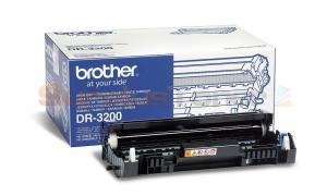 BROTHER HL-5340D DRUM UNIT (DR-3200)